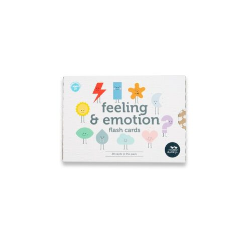 Two Little Ducklings Feeling and emotion cards front.jpg